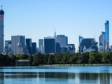 New York 2011: Tennis, Culture and Intensity