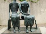 Art in New York and Washington DC 2015