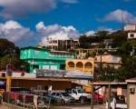 Culebra 2012: Carribean Beaches