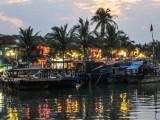 Vietnam 2015: Vibrant