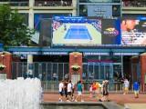 US Tennis Open 2016