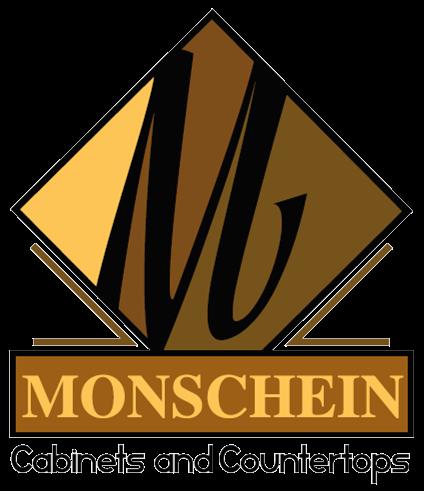 Monschein Cabinets