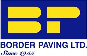 BP-Logo-03