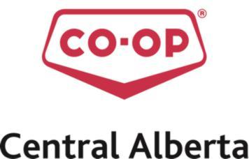 Central-Alberta-shield_bliss_colour