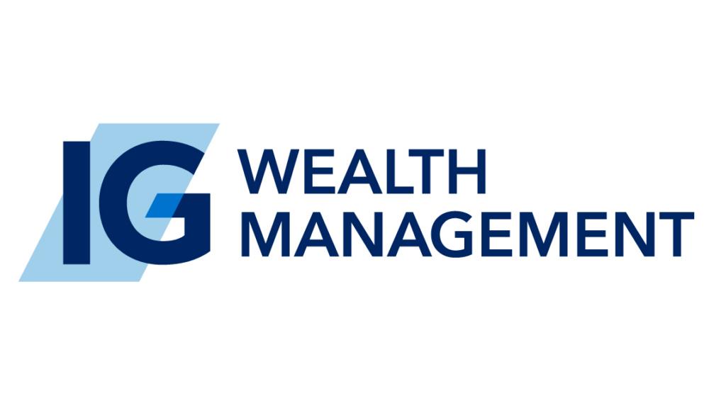 IG-Wealth-business-card-3