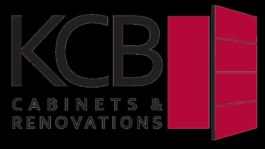 KCB-Logo-business-card
