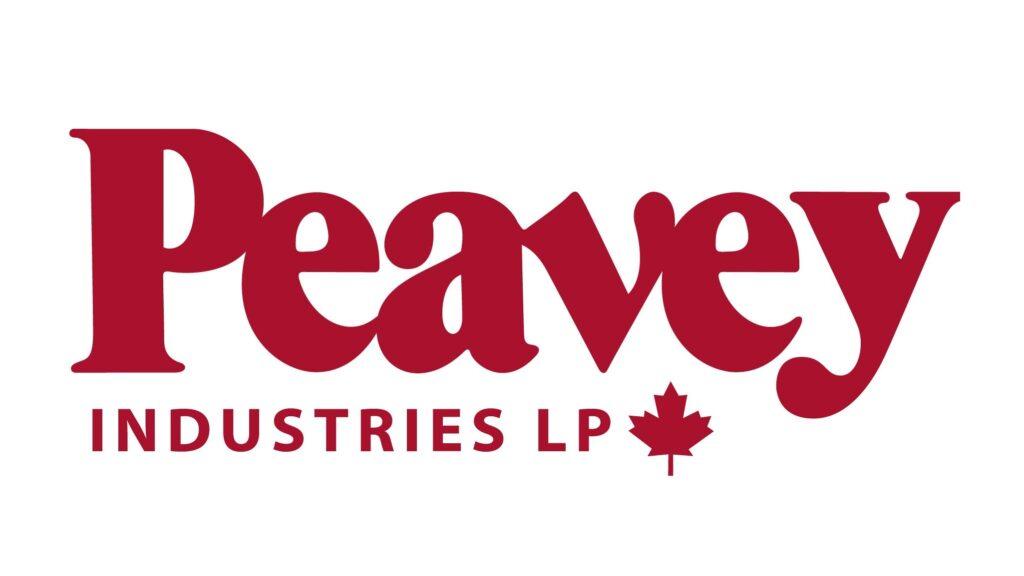 Peavey-Industries-business-card