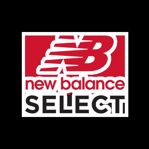 NB Select