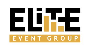 Philadelphia Event Specialists