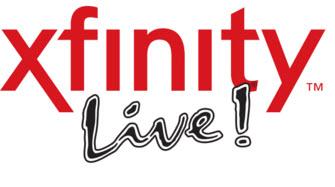 xfinity-live