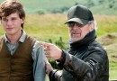 Steven Spielberg Takes Director's Seat in DreamWorks' War Horse!