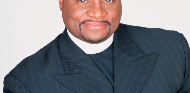 In SMDH News: Eddie Long Had a FIFTH Accuser
