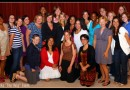 Interview with Stacey Snider CEO of DreamWorks about Her Take on The Help Movie