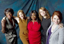 The Help Movie Opens Today-EXCLUSIVE: Viola Davis says Playing a Maid in 'The Help' Brought Intense Heat from Hollywood