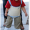 The Juppy Works Wonders for Babies who want to Walk!
