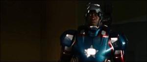 Iron Man image015