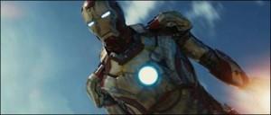 Iron Man image017
