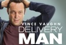 #DeliveryManMovie Trailer released! Meet a baby daddy of epic proportions!