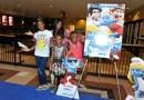Review: Smurfs 2 movie is a True Blue Treat for the family! @SocialSmurf