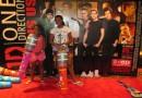 @OneDirection Movie brings back memories of my guy-band tween-age crush #1Dmovie