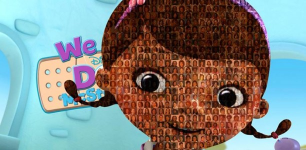 Atlanta #DocMcStuffins mobile tour will start EARLIER at 9am with over 30 real-life Black docs on hand!