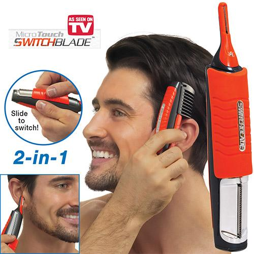 micro-touch-switch-blade-trimmer