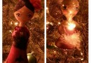 The Crazy Christmas Tree Chronicles – Real or Artificial?
