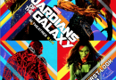 Marvel and IMAX Give Fans an Amazing First Look at Marvel's Guardians of the Galaxy! #GuardiansoftheGalaxyEvent