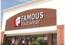 @FamousFootwear Opens a New Location in Suwanee!