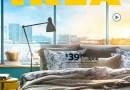 Be INSPIRED! Win a $100 #IKEAcataLOVE Giftcard! @IKEA_Atlanta