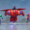 Review: Big Hero 6 is an Epic Futeristic Adventure for the Whole Family #BigHero6Event