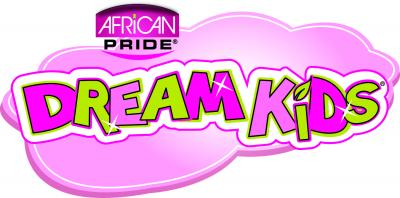 dreamkids_logo[1]