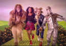 I'm Bringing You Some GOOD NEWS! Win The Wiz Live on DVD!