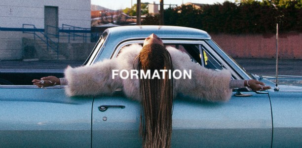 So You Know the Lyrics to Formation, But Not This? Insert Side-Eye!