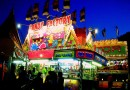 It's time for fun at the Atlanta Fair!