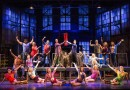 Kinky Boots is a High Energy Show with an Electric and Eclectic Lesson About Acceptance