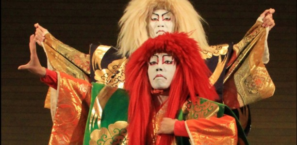 JapanFest Heads to Infinite Energy Center with Interactive Theme and All Things Anime!