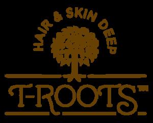 https://secureservercdn.net/104.238.68.196/px8.957.myftpupload.com/wp-content/uploads/2021/08/T-Roots-Beauty-300x241-1.png