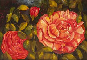 Roses300