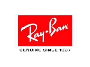 BRANDS_0004_ray·ban