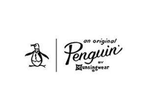 BRANDS_0007_originalpenguin-logo_v397166723_