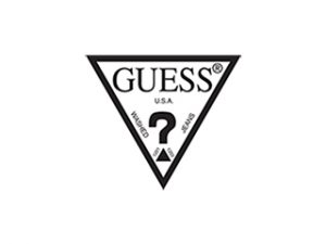 BRANDS_0011_guess_jeans_05819_450x450