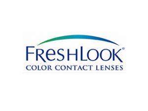 CONTAACTS_0003_freshlook