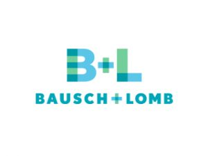 CONTAACTS_0005_bausch_lomb