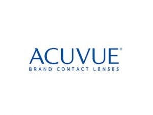 CONTAACTS_0006_acuvue