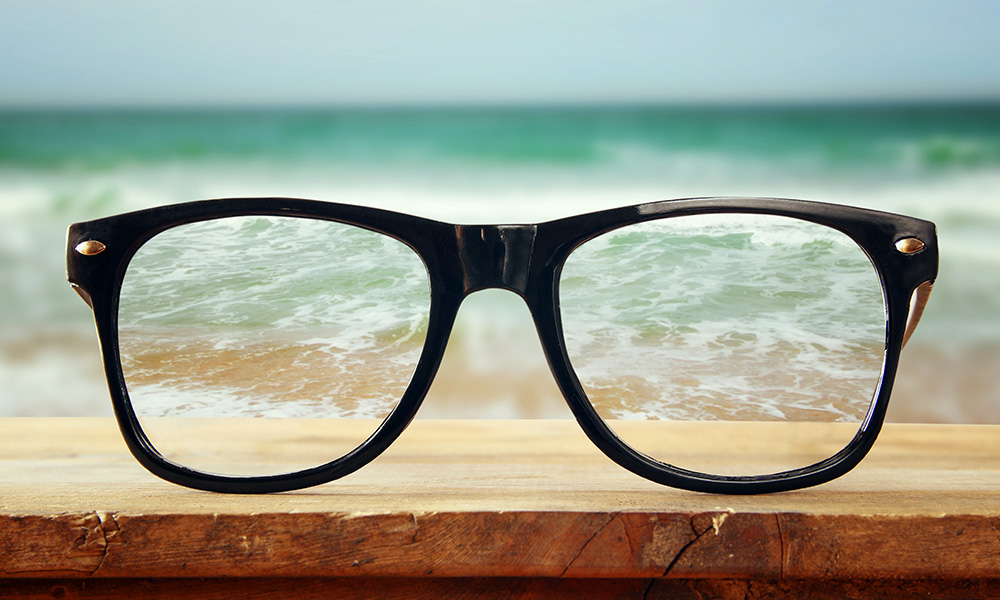 Are all lenses created equally?