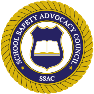 New Orleans, LA – 2021 National School Safety Conference & Exhibition
