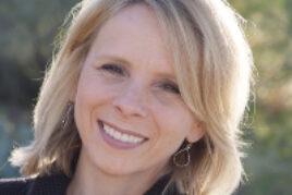 <b>Michelle Olson </b>