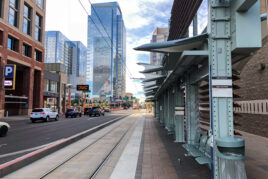 Phoenix Complete Streets