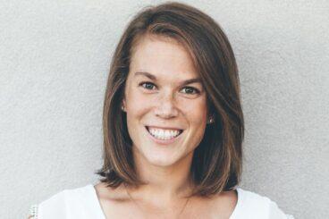 Lindsay Gaesser